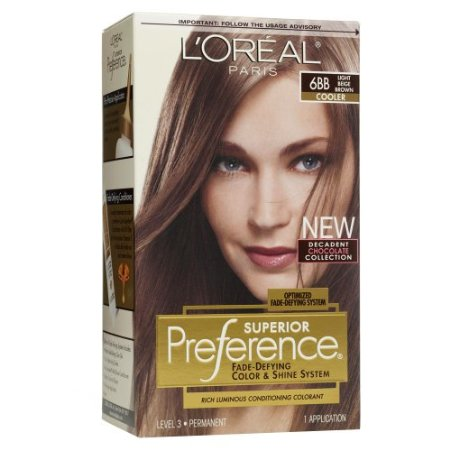 loreal-hair-color-photo-1